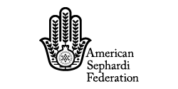 The American Sephardi Federation