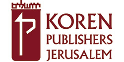 Koren Publishers, Jerusalem