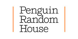 penguin-randomhouse