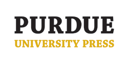 Purdue University Press