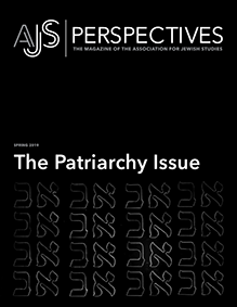 ajs-patriarchy-cover-th
