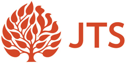 jts-logo-no-trim