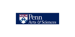 UPenn Jewish Studies Program
