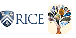Rice Jewish Studies Program