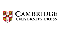 Cambridge-University-Press-logo